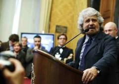 """Legge elettorale, M5S da Renzi. Il premier apre alle preferenze: """"Ma solo se c'è governabilità"""""""