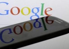 Google presenta un nuovo set Tv multimediale