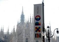 Tassa Rifiuti: Sconti Tari per l'Expo