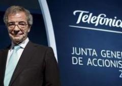 Telecom, gli spagnoli potrebbero mollare tutto