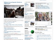 Blog: il 'New York Times' comincia a farli fuori