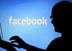 Così Facebook riesce a pilotare i consumi degli utenti