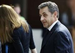 Sarkozy in stato di fermo: «Tentò corruzione giudice»