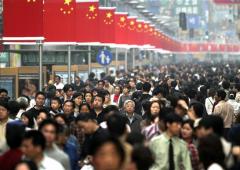 Cina: morti sul lavoro superano i 600 mila l'anno