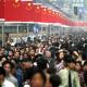 Demografia, una bomba pronta a scoppiare