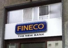 Banche: Finecobank verso separazione da Unicredit