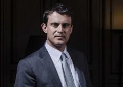 Renzi francese chiede alla Bce QE europeo per indebolire moneta