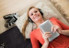 Google mette le mani sul servizio di musica Songza