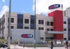 'Avviso di chiamata', dal 21 luglio a pagamento per Tim e Vodafone