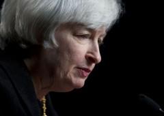 Fed confusa, caos mercati. Morte banche centrali?