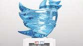 Twitter: spunta bottone per fare acquisti immediati