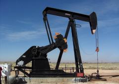 Quotazione del petrolio: grafico e prezzo in tempo reale del greggio