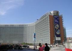 Farmaci: dall'Ue arriva il logo per gli acquisti sicuri online