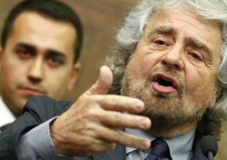 Piattaforma Rousseau: il voto su Draghi, il quesito M5S