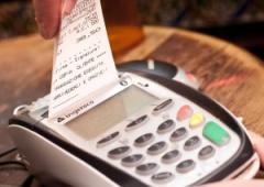 Prelievi bancomat, consigli per risparmiare all'estero