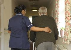 Alzheimer: entro 2 anni sarà possibile prevenirlo