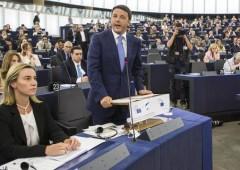 Commissione Ue, un socialista francese all'economia