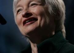 Fed conferma ripresa Usa e fine piano di stimoli