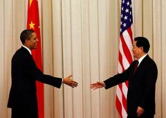 """Cina: """"conflitto con gli Usa sarebbe un disastro"""""""