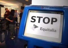 Equitalia sopravviverà, bocciata proposta di legge M5S
