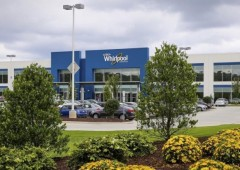 Whirlpool ingloba anche Indesit