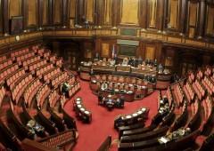 Ma quali tagli: le retribuzioni parlamentari sfiorano i 12 mila euro netti al mese
