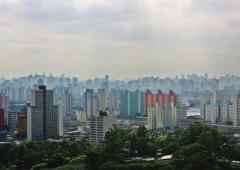Popolazione mondiale: nel 2050 abitanti città 2,5 mld in più