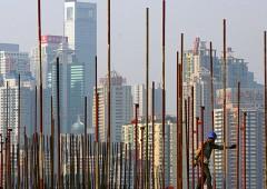Cina: boom edilizio rischia di rivoltarsi contro