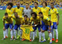 Mondiali: il Brasile ha perso sul campo ma ha vinto su Facebook