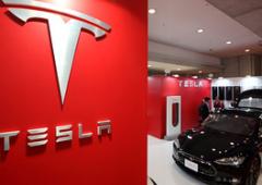 Alert sicurezza: auto Tesla non sono a prova di hacker