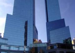 Murdoch offre $80 miliardi per Time Warner, ma viene respinto