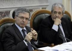 Pubblica amministrazione: a giugno pagati debiti per 26 mld
