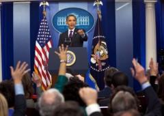 Obama cerca di fare il duro con la Russia