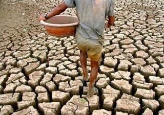 Investimenti responsabili: l'acqua è il nuovo oro