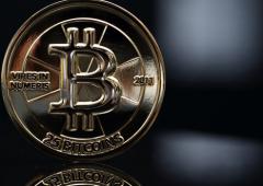 Bitcoin: prezzi insostenibili, ma gli investitori ci puntano ancora