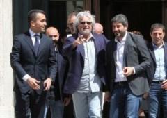 Italiani: solo il 25% è anti-europeista. Di Maio lo sa e ruba voti a Renzi