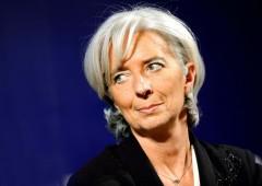 "Fmi: ""i mercati sono troppo ottimisti"""