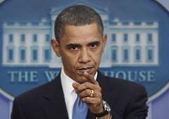 Obama accusa Putin: «L'aereo abbattuto dai filorussi ucraini»