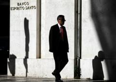 Espirito Santo, contagio potrebbe toccare 150 aziende