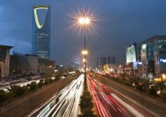 L'Arabia Saudita apre il suo mercato agli investitori stranieri