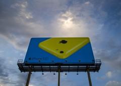 Apple: il trimestre migliore di Cook, grazie all'iPhone e alla Cina