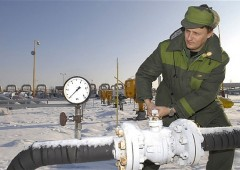 Da crisi Ucraina scossa all'euro, testa minimi di 8 mesi sul dollaro