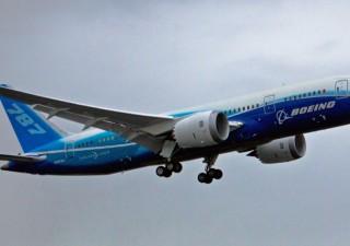 Storia Boeing: tutto sul colosso dell'aviazione