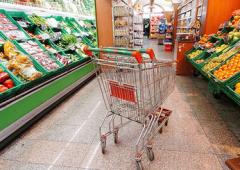 Economia, italiani più fiduciosi ma ancora prudenti