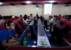 Cina: blogger condannato a sei anni e mezzo di carcere