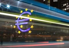 L'euro testardo potrebbe essere arrivato al capolinea