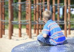 Autismo: oltre la metà del rischio viene dal Dna familiare
