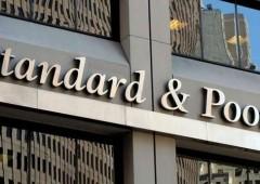 S&P rischia grosso: nuove accuse di frode sui mutui Usa