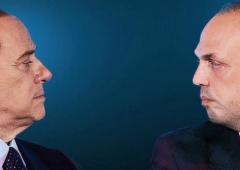 Nuovo Centrodestra sta per saltare: ritorno da Berlusconi?