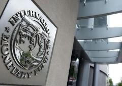 """Fmi: """"Banche europee, pericolo da 900 miliardi"""""""